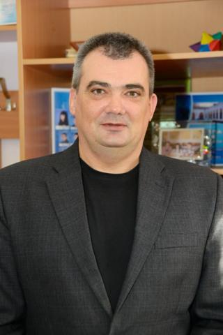 Коробкин Константин Юрьевич