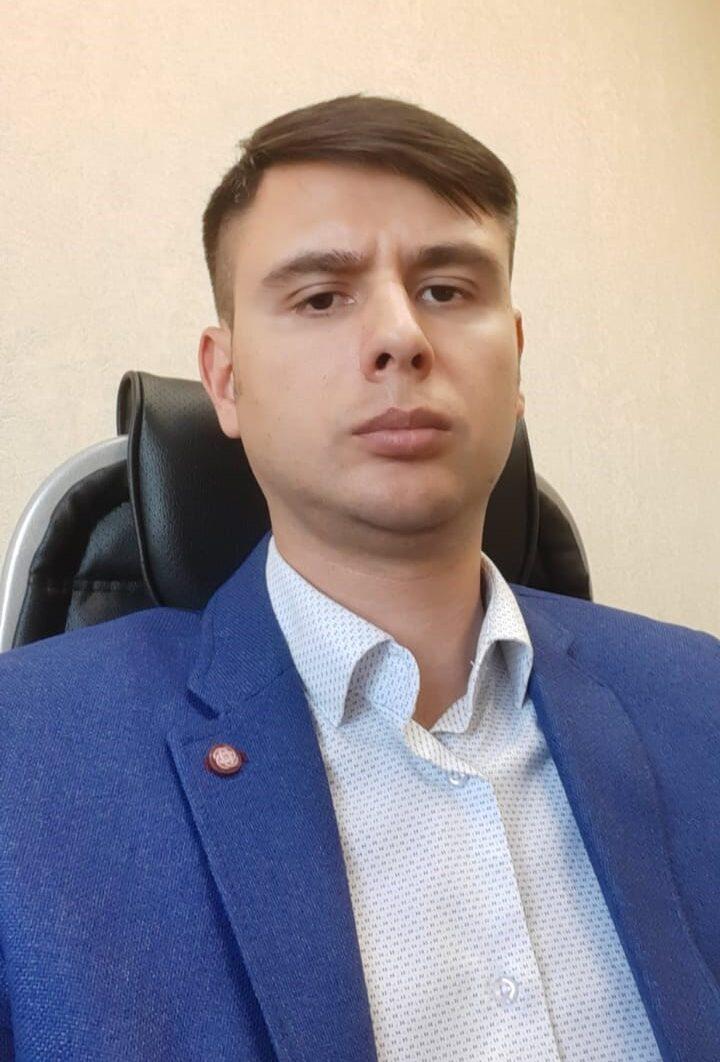 Соломатов Ю.Н.
