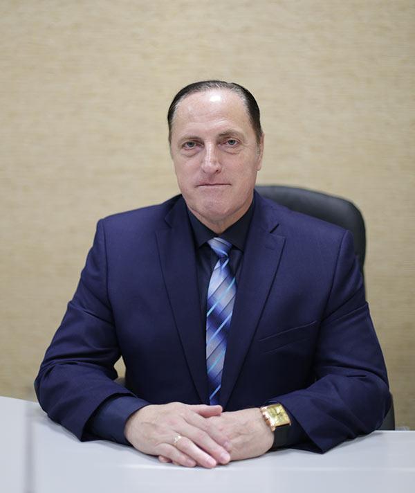 Анкудинов Игорь Викторович