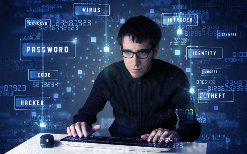 Специалист по информационной безопасности