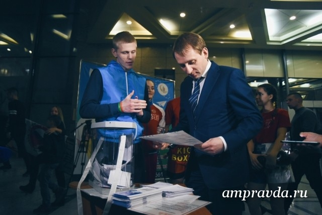 Улашук Игорь и Александр Козлов