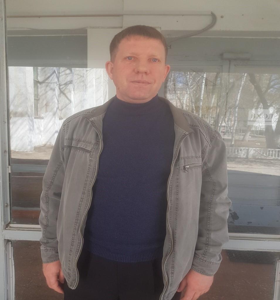 Богдановский Ю.С.