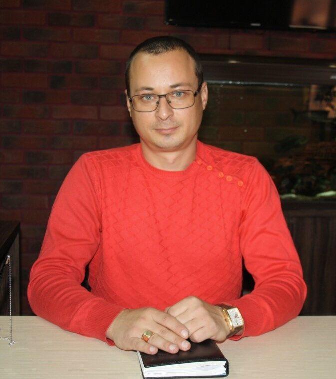 Фарманян А.А.
